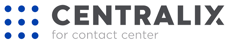 Logo_Centralix